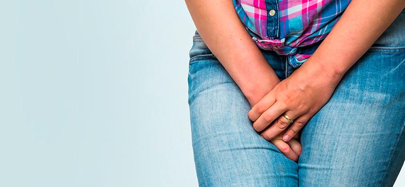 Marca passo neural para incontinência urinária