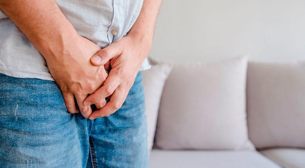 5 hábitos para prevenir a incontinência urinária