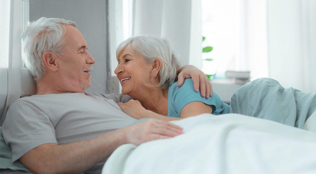 Conheça os tratamentos para a disfunção erétil
