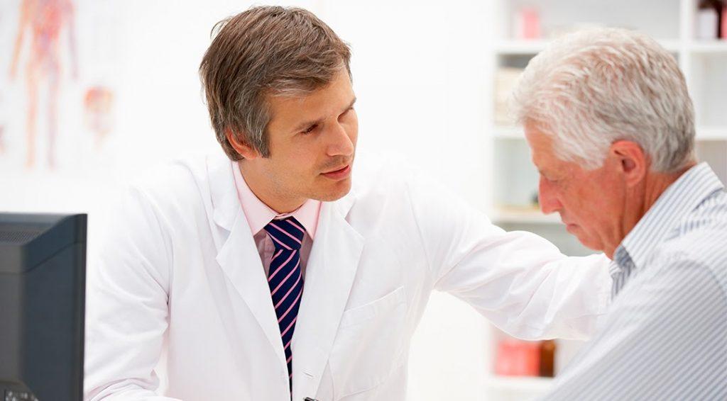 Os riscos da cirurgia de câncer de próstata que você precisa conhecer
