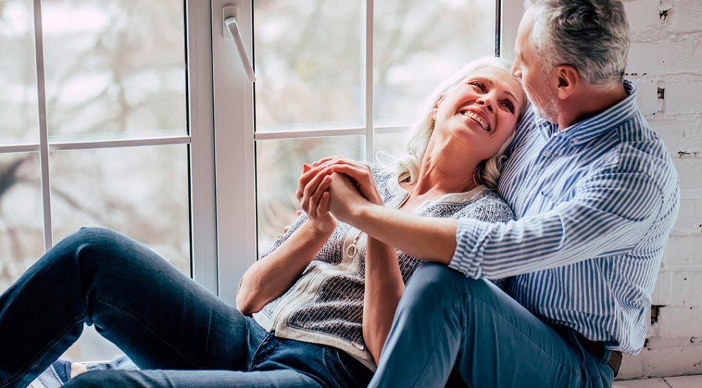 Como fica a vida sexual após a retirada da próstata?
