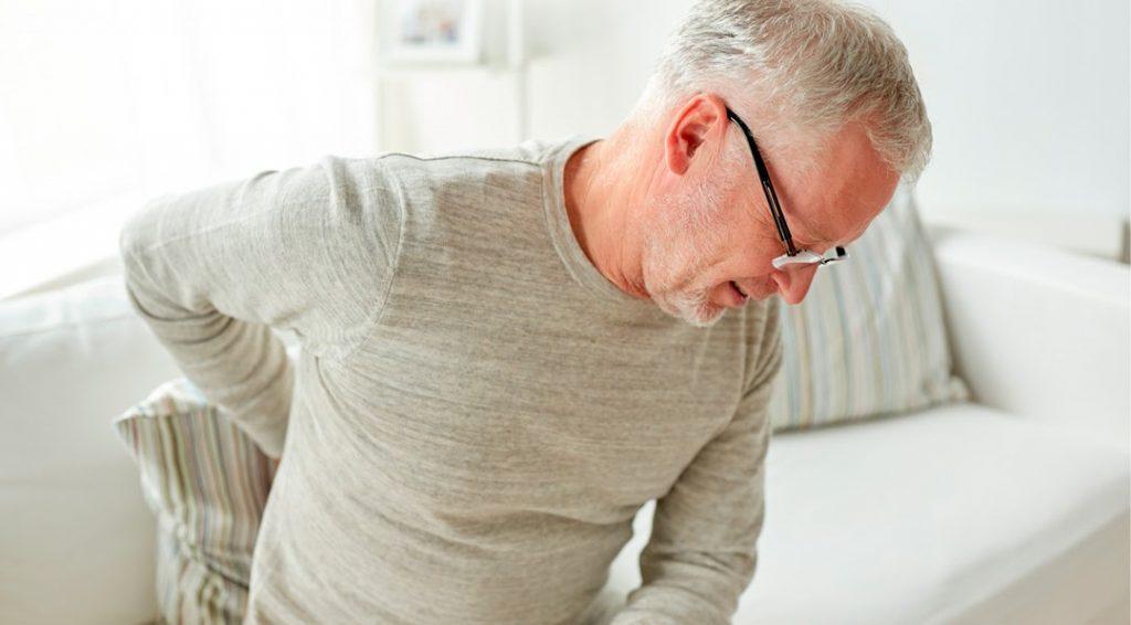Quando a cirurgia para retirar pedra nos rins é necessária?