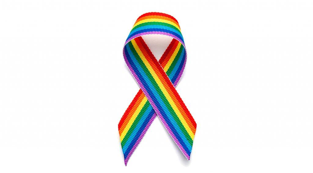 #Novembro azul: ninguém está livre do câncer de próstata!