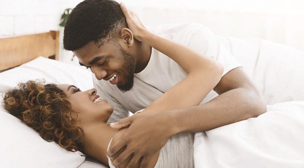 5 dicas para melhorar seu desempenho e vida sexual