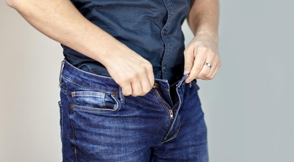 O que muda depois do implante da prótese peniana